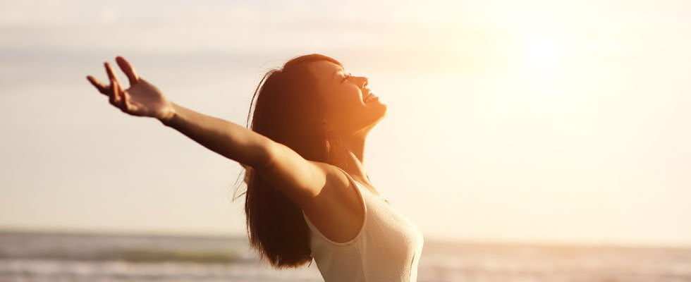 10 Ways to Boost Your Energy within 10 Minutes