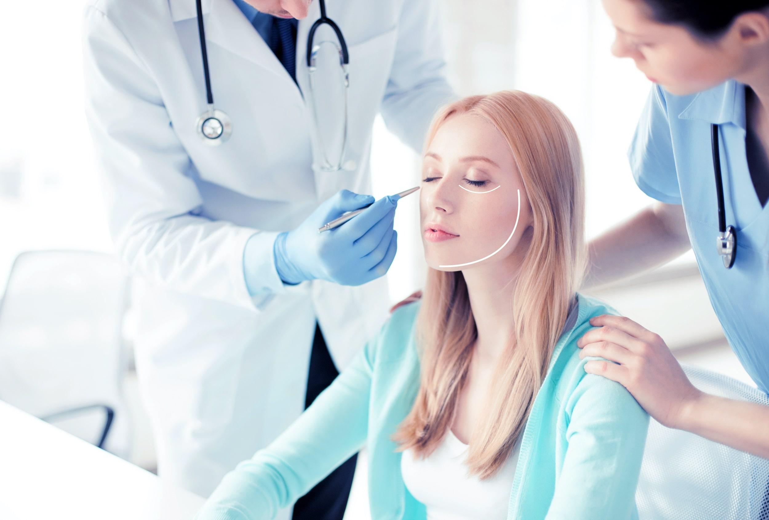 3 reasons you should consider career as cosmetic nurse
