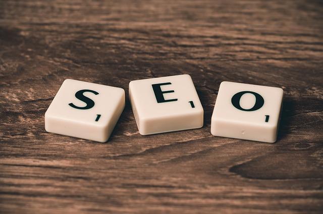 4 Benefits of Online Marketing