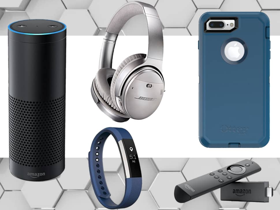 5 Must-Have Tech Gifts Under $100