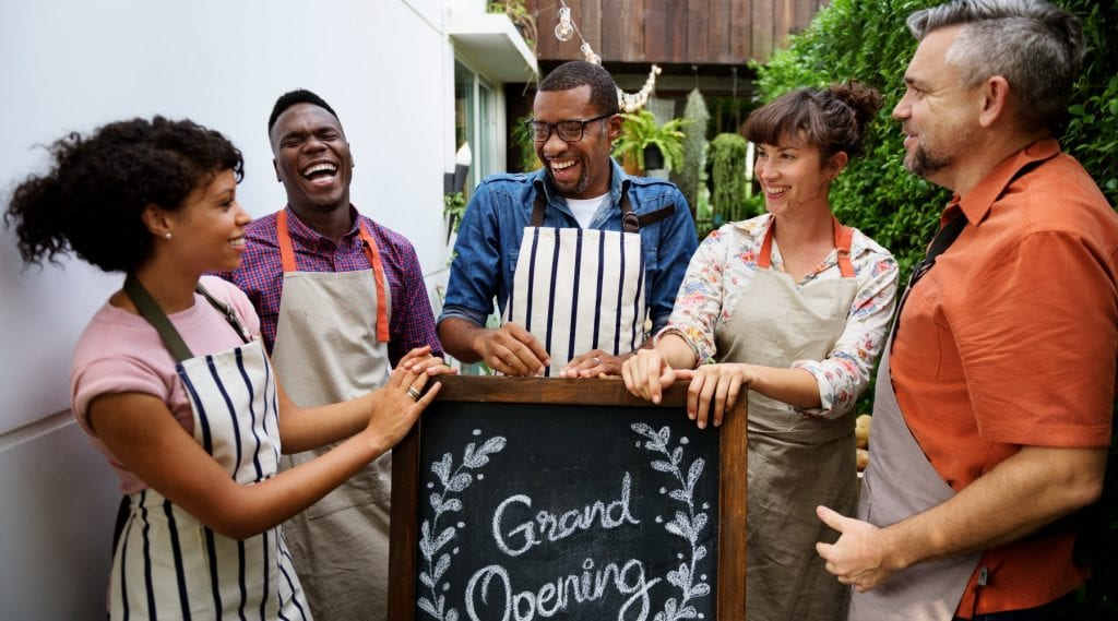 7 Things to Consider in Sending Grand Opening Gifts