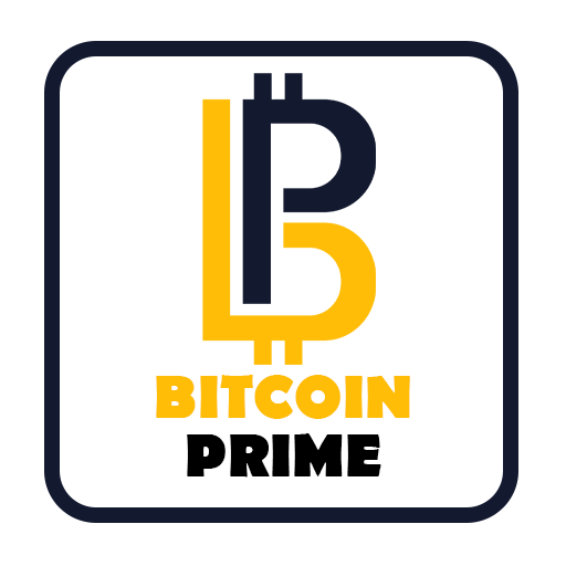 All about the bitcoin prime app and website