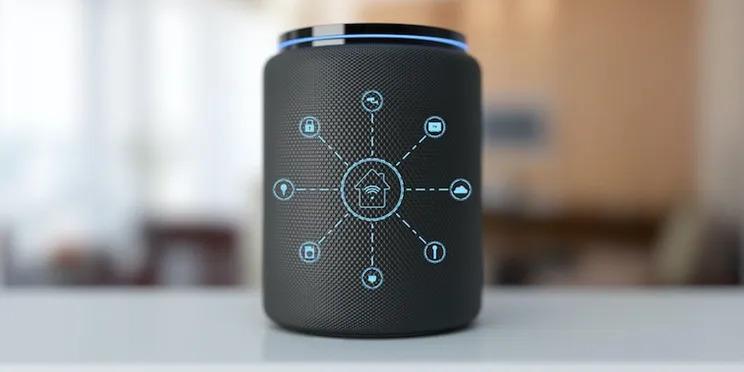 Benefits of Choosing Smart Home Technology