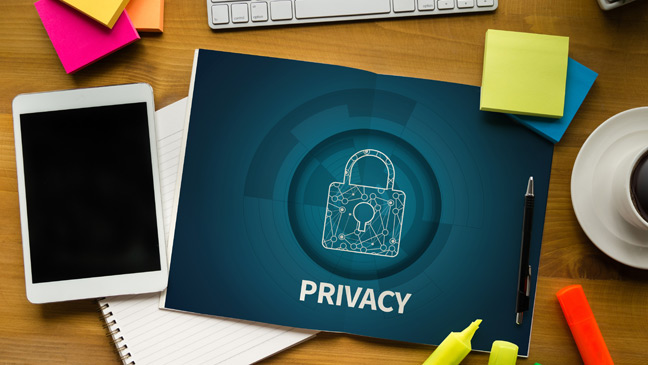 Best Tips to Protect Your Privacy Online