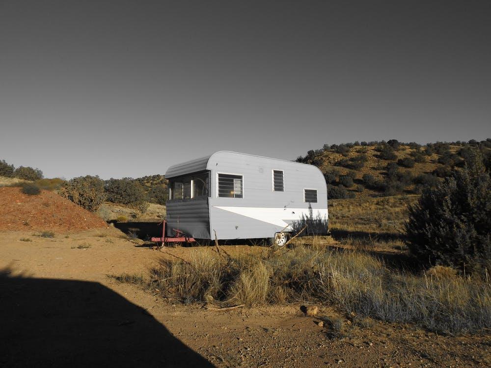 Camper Trailers Australia: 7 Best Australian Made Camper Trailers