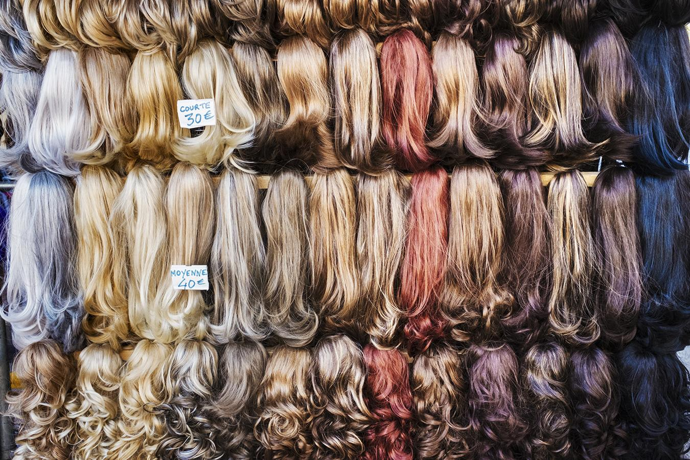Clip-in Hair Extensions 101: How to Find and Pick the Best One For You