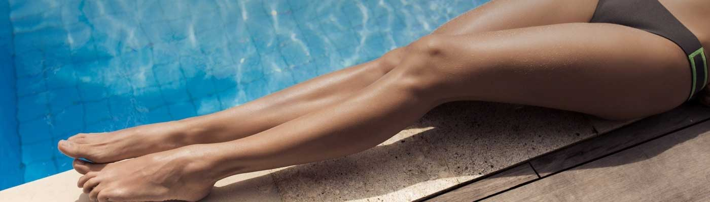 Coolsculpting: What's it for and is it worth the money?