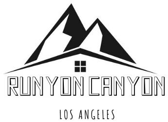 Runyoncanyon-losangeles.com