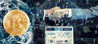 Cryptocurrency Trading – Does It Have The Future?