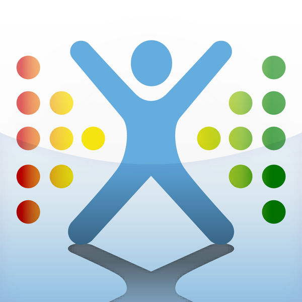 Download Health app for pc /ios/android /mac