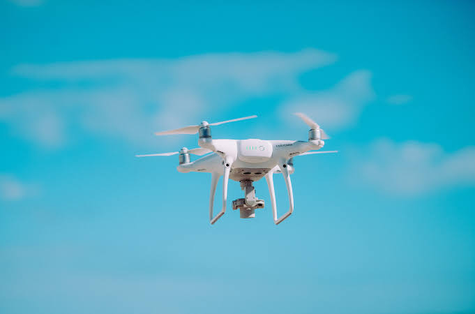 Drones Reviews Made Simple, Know what you are buying