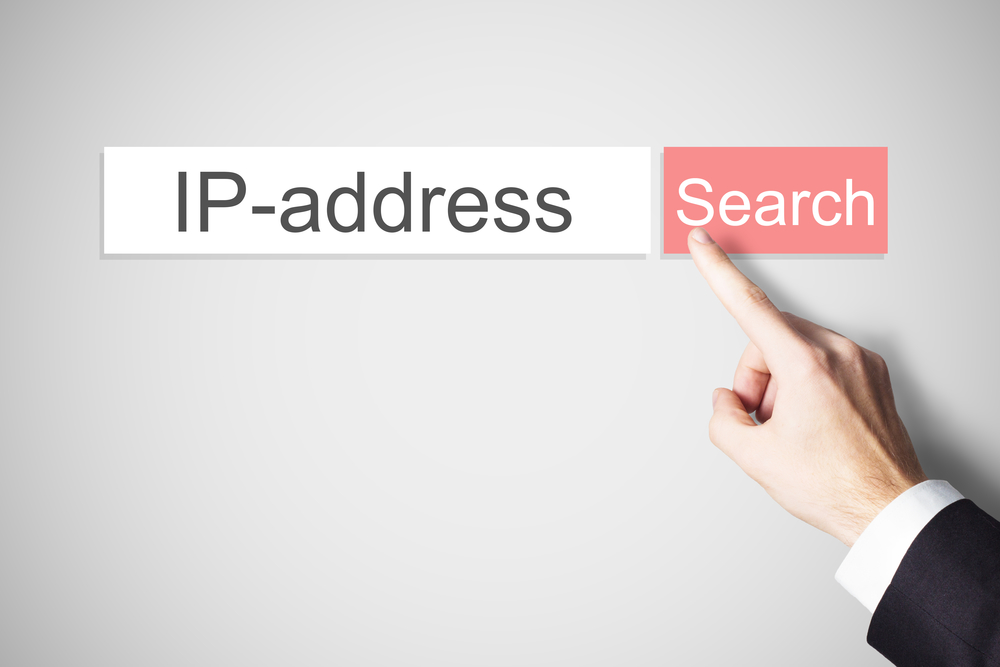 Dynamic vs. Static IP Addresses: What's the Difference?