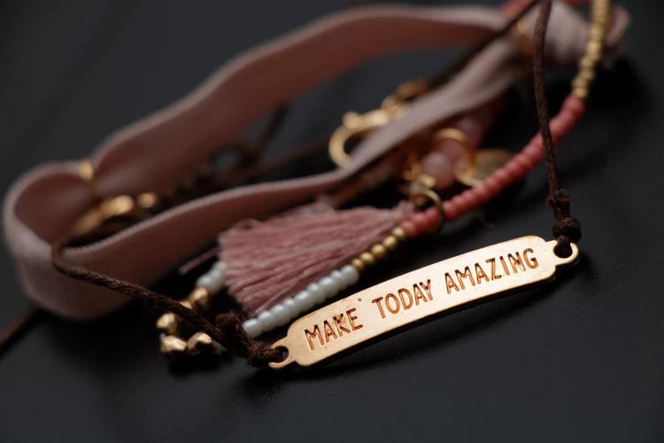 Elegant Bracelets For A Seamless Appearance