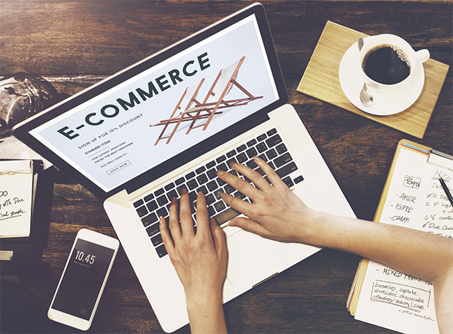 Expand Business Network Through Professional eCommerce Virtual Assistant