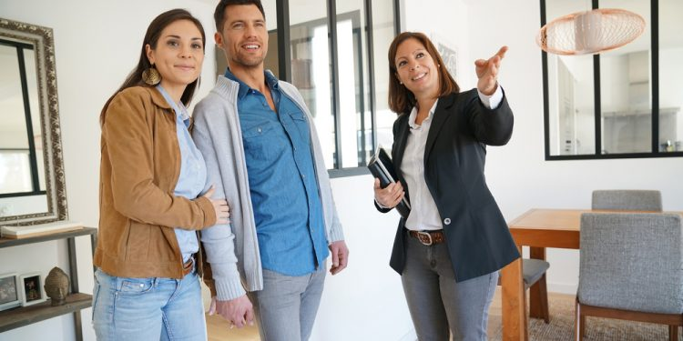 How a good realtor can guide you when looking at homes for sale in Austin TX