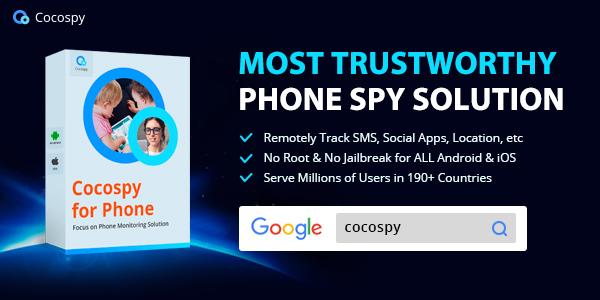 How a Spy Camera Detector App Keeps You Safe?