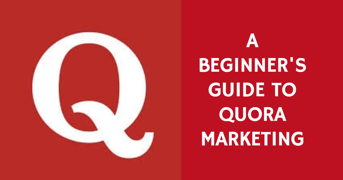 How does Quora work?