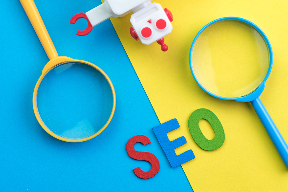 How to Make Your Content More SEO-Friendly?