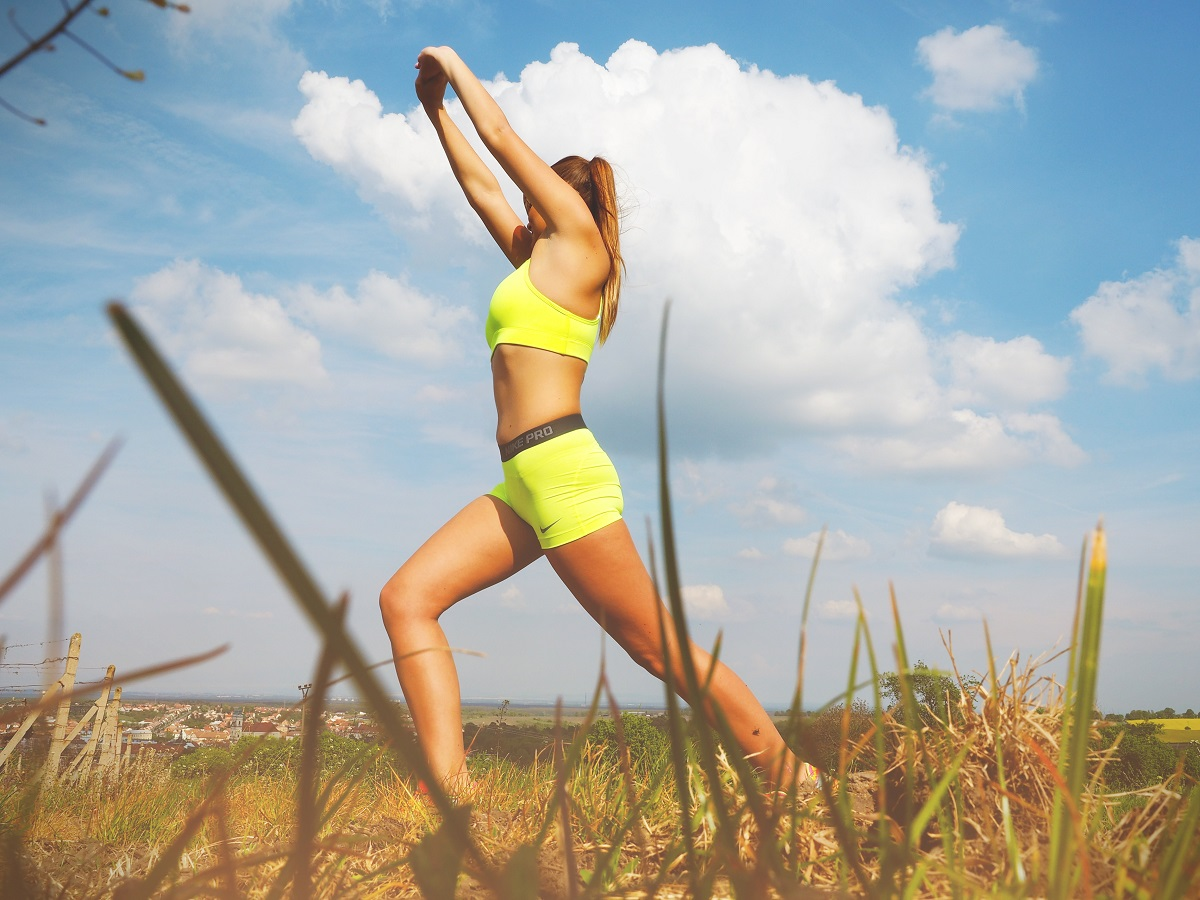 How to Weight Loss, Fat Loss, Lose Body Fat