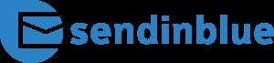 MailChimp Aternatives free 2019