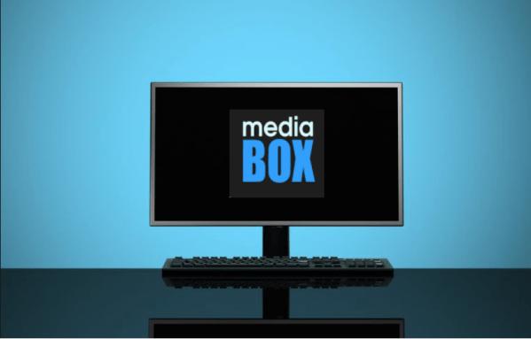 MediaBox HD on iOS – Download / MediaBox HD App on iPhone/iPad