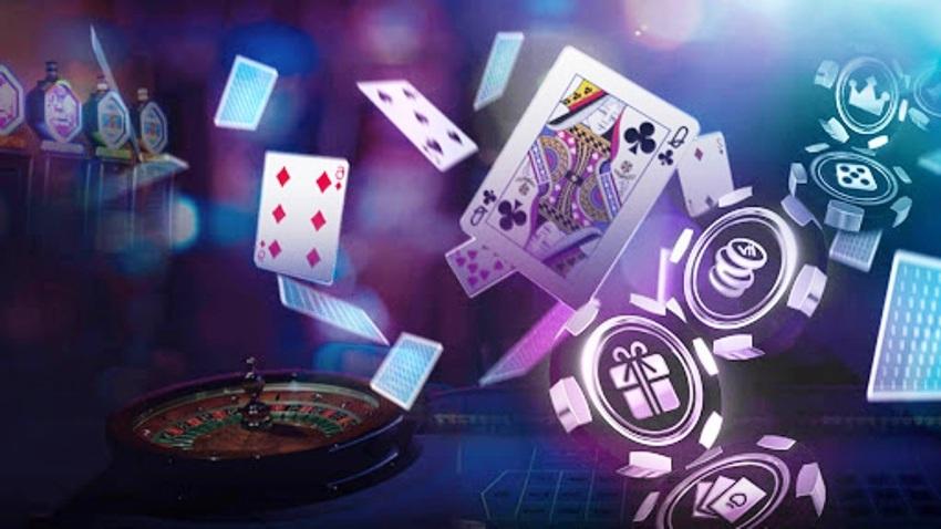 Netent — Most Popular Online Casino Provider 2020