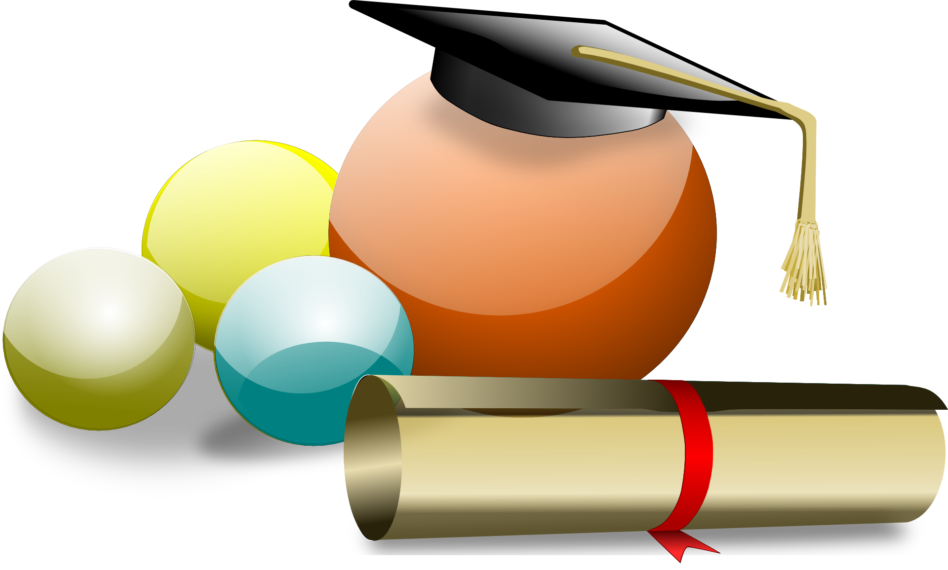 PhD Dissertation Defense: How To Be Prepared For It