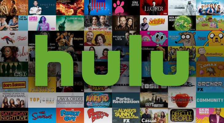 Rainiertamayo to Watch TV Shows & Movies Online 2020