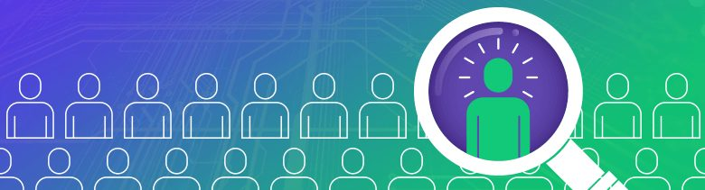 Reasons Why You Need User Onboarding Software from Experts