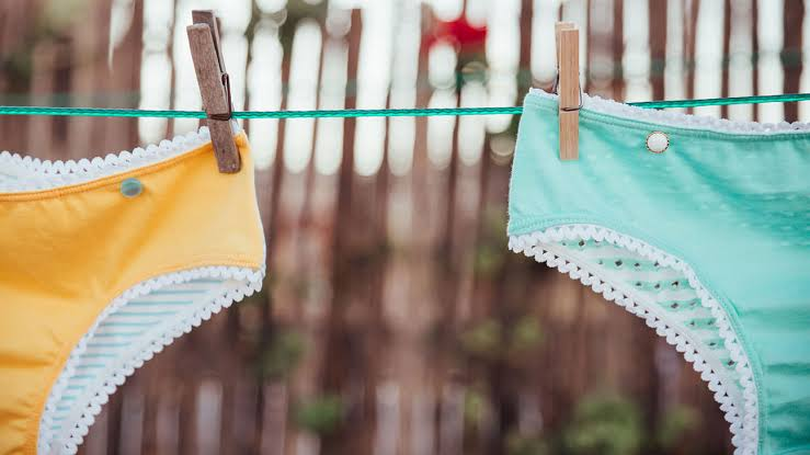The Undergarment Health Risks You Should Know