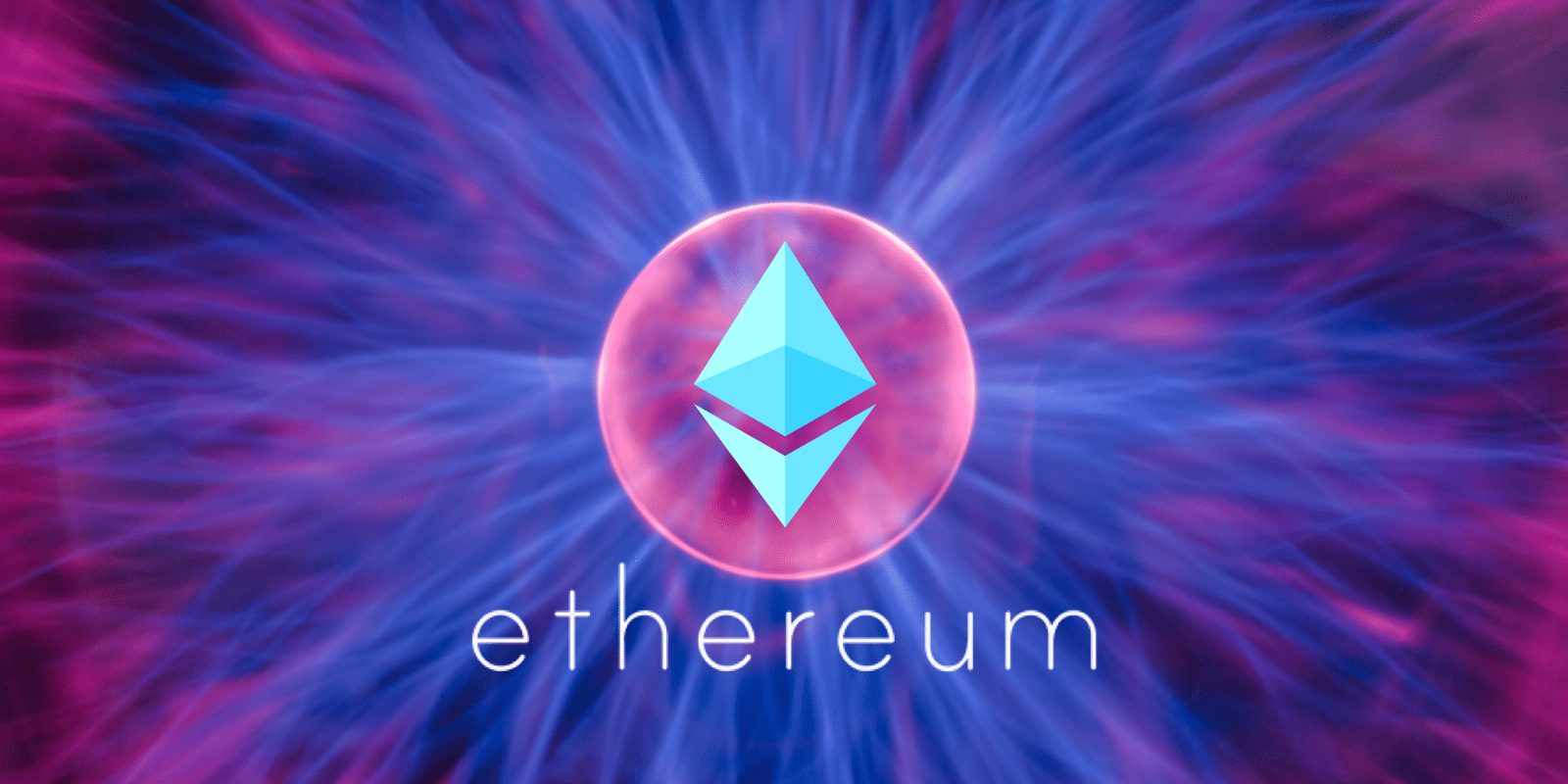This Is How Ethereum Enterprise Will Transform Health Care!