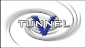 VTunnel Alternatives
