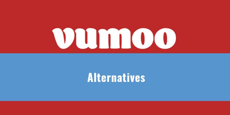 VumooAlternatives to Cable TV