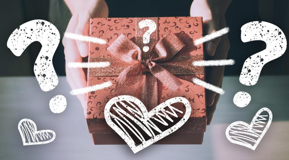 What Are Some Magical Gifts For Your Loved Ones?