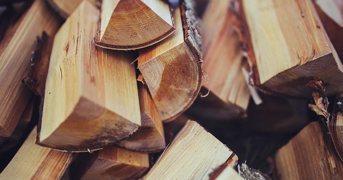 What You Need to Know About Smoak Firewood!