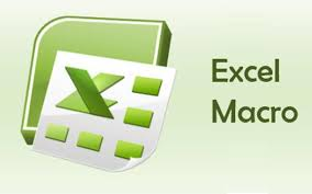 Why You Should be Using Macros in Excel